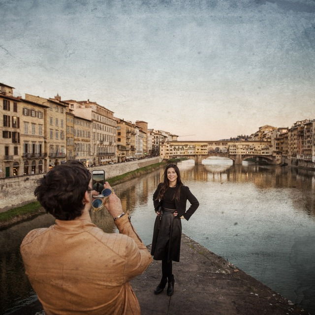 pre wedding, fotografia, firenze, fotografo, reportage, foto, engagement, professionista, best of