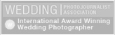 The Wedding Photojournalist Association
