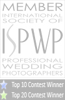 International Society of Professional Wedding Photographer