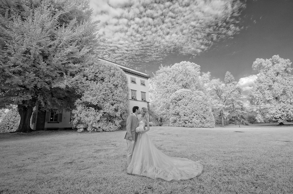 Villa Grabau, Lucca, Fotografo, Matrimonio, Wedding, Photographer